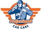 CASE 621D WHEEL LOADER SERVICE REPAIR MANUAL