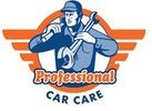 Thumbnail CASE 521E WHEEL LOADER 2009 SERVICE REPAIR MANUAL