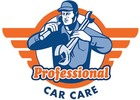 Thumbnail CAT CATERPILLAR 931 TRACK LOADER SERVICE REPAIR MANUAL SN 78U03914-UP