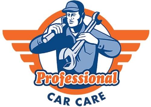 Product picture CASE 855E CRAWLER DOZER SERVICE REPAIR MANUAL